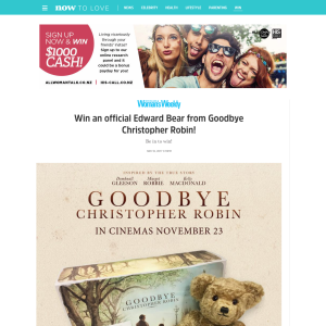https://www.nowtolove.co.nz/win/competitions/win-an-official-edward-bear-from-goodbye-christopher-robin-35230