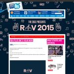Win 3 day R&V passes