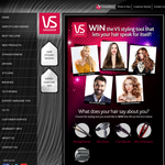 Win a Styling Tool